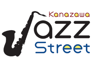 KANAZAWA JAZZ STREET 2021